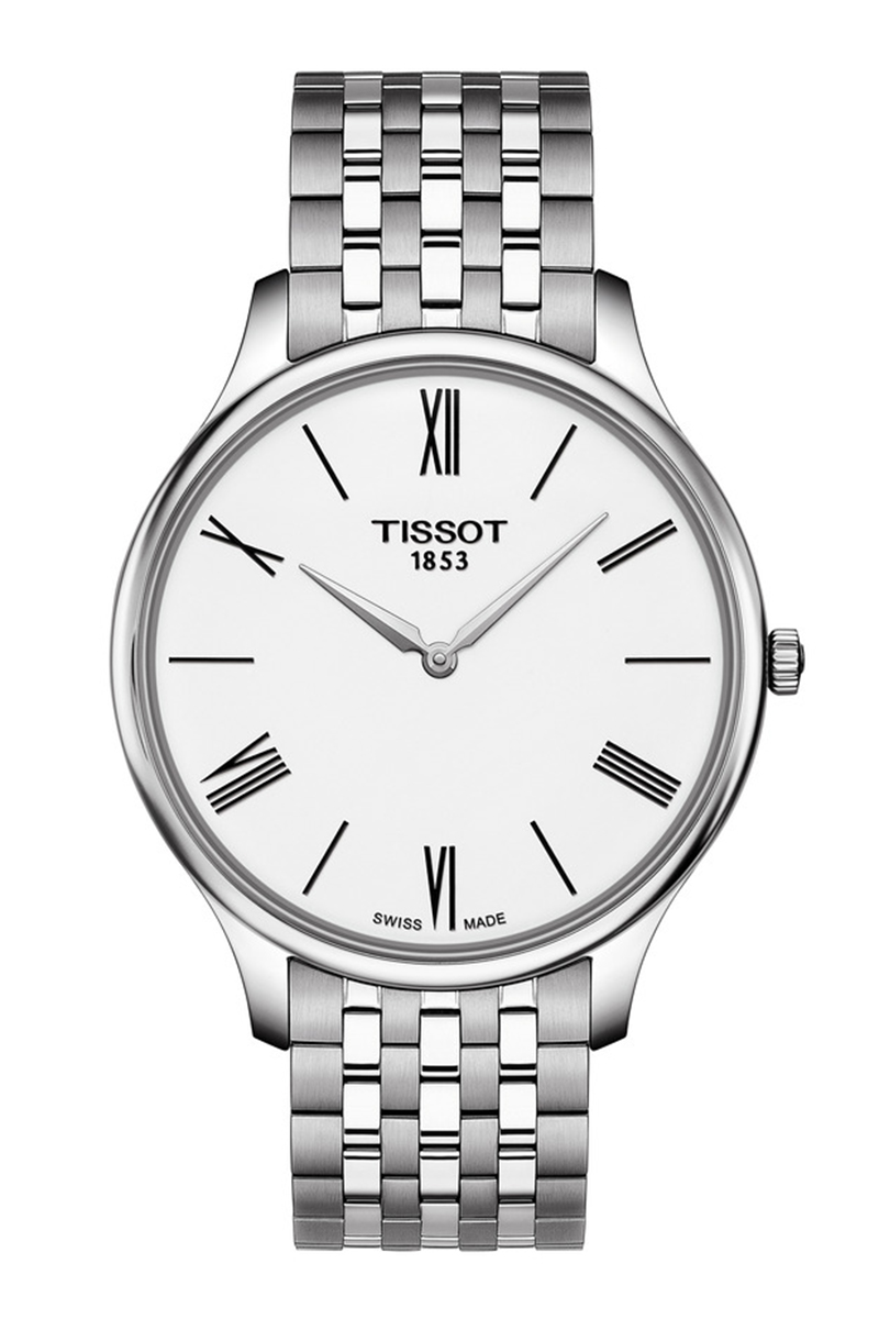 Tissot Tradition 5.5 (T063.409.11.018.00)